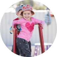 child care and preschool in mount for 4 to 6 year olds
